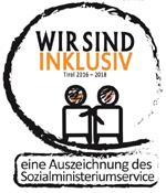 inklusiv_logo_2016_klein_medium