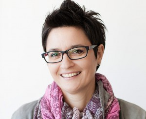 Jeanette Dullnig