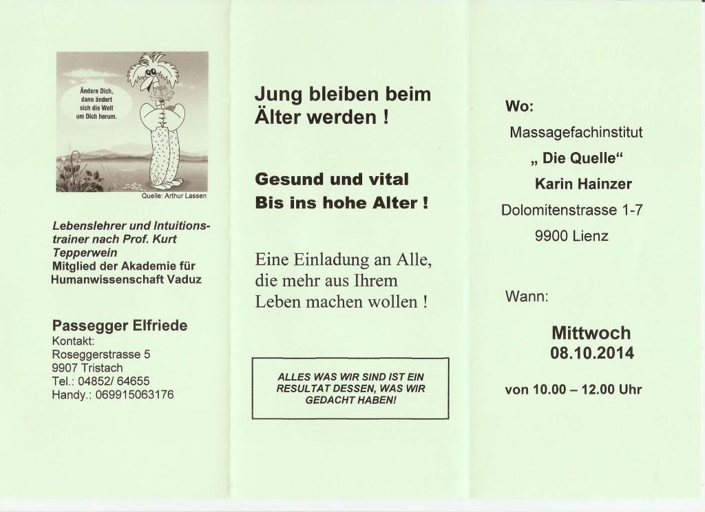 Gesundheitstreff_08.10.2014