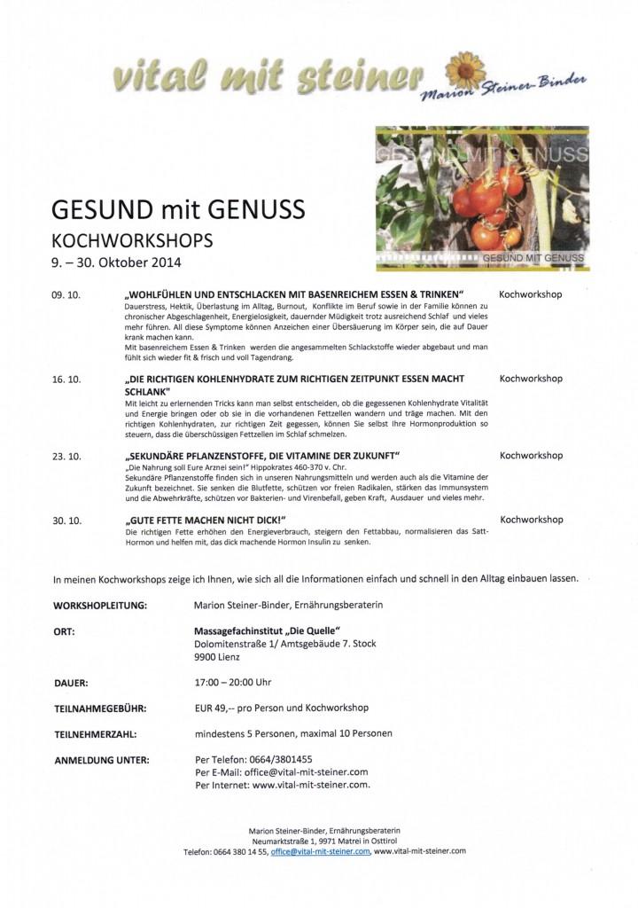 Kochworkshop_Oktober2014