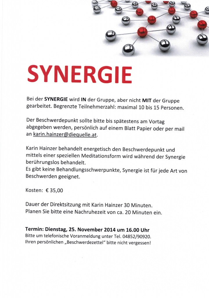 Synergie_25.11.14