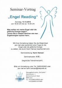 Engel_Reading