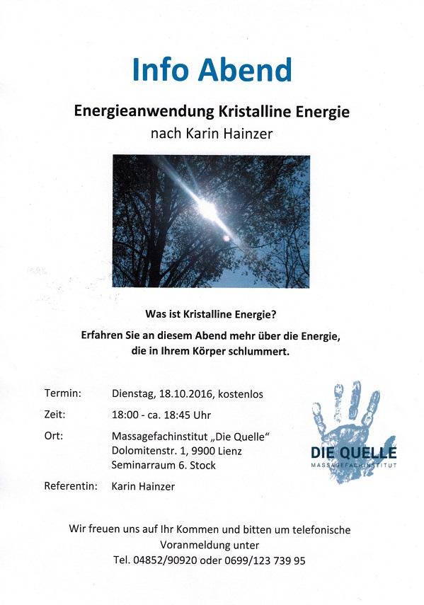info-abend-k-e-oktober