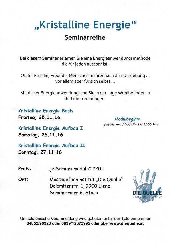 seminarreihe-november
